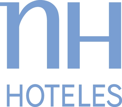 Strike at NH Hotels