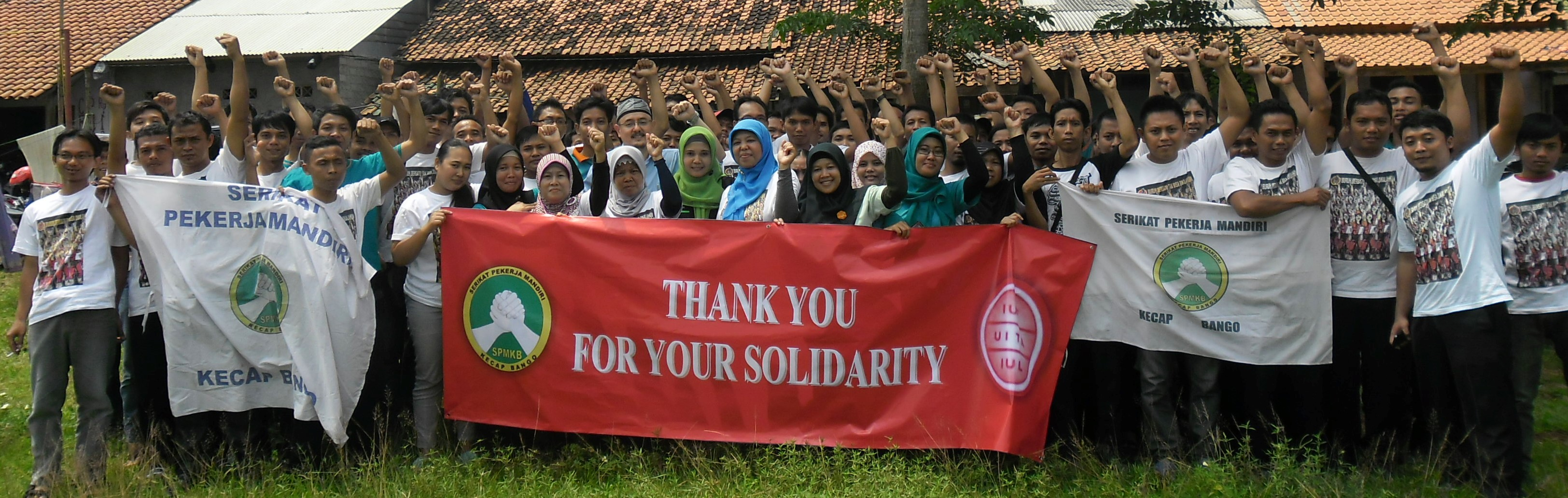 Indonesia: union secures permanent jobs for 600 casuals at ...