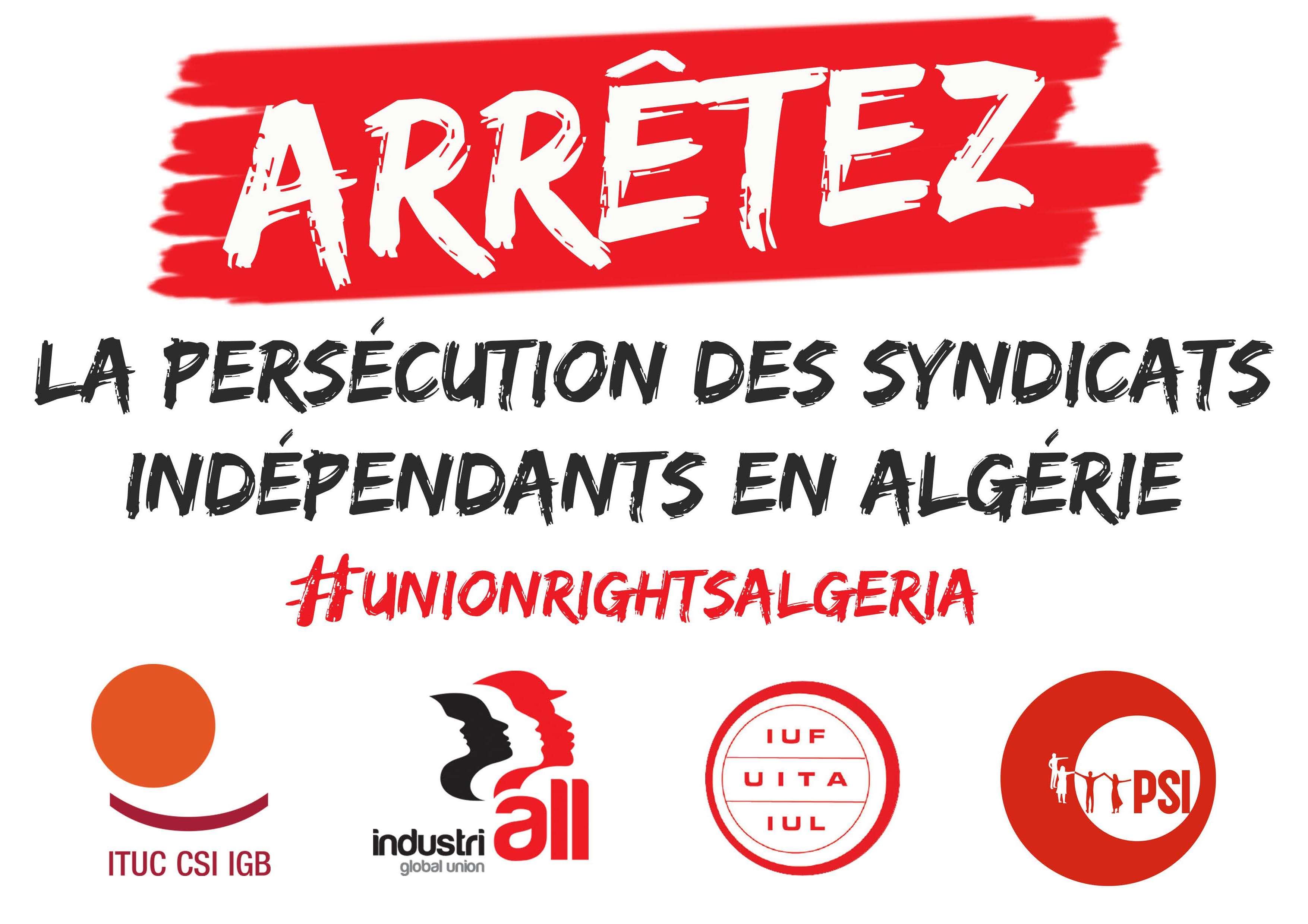 AlgeriaFRA_0