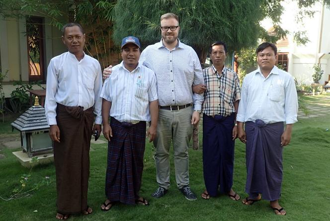 Bagan%204%20Union%20leaders