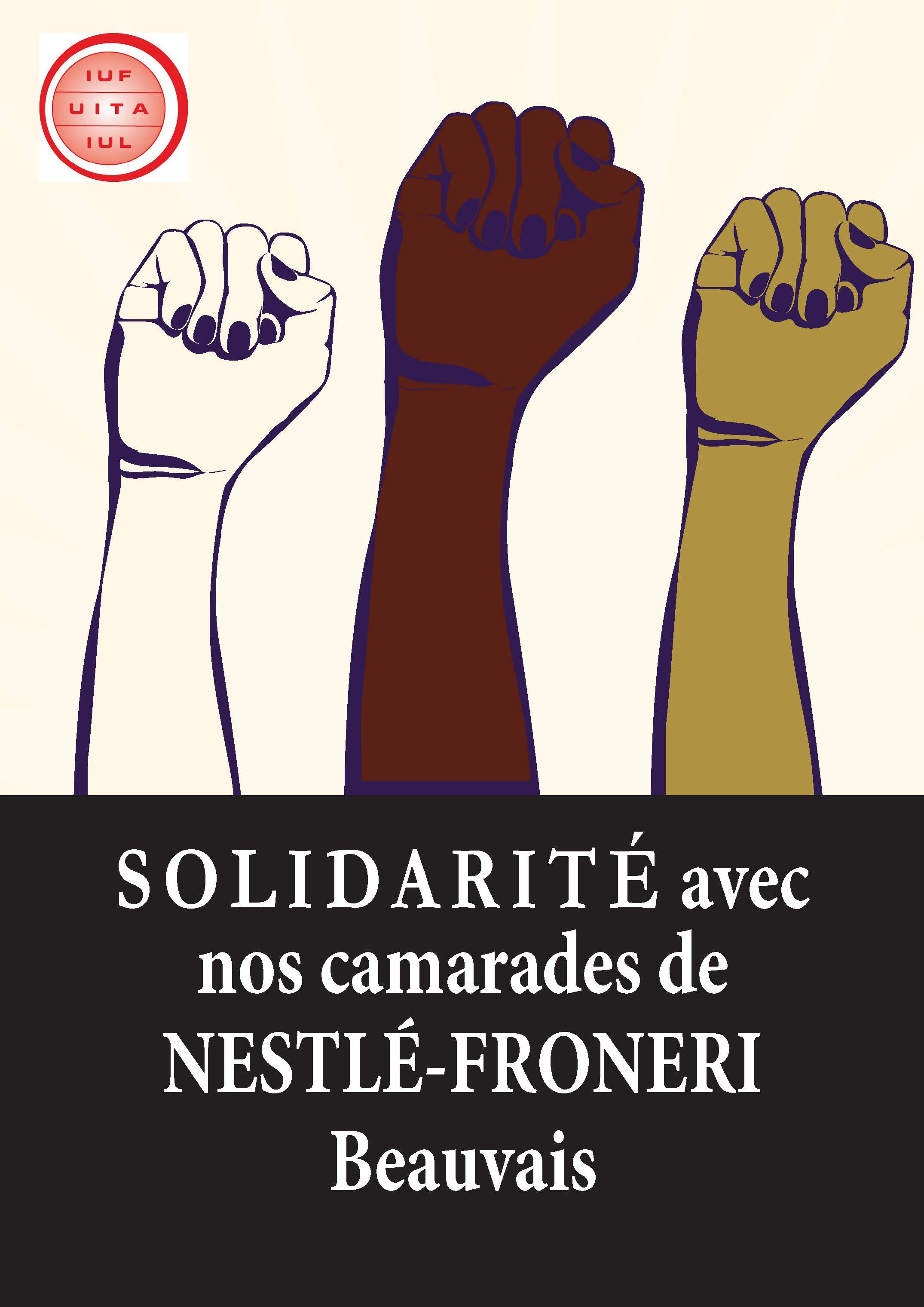 BeauvaisSolidarity-fr
