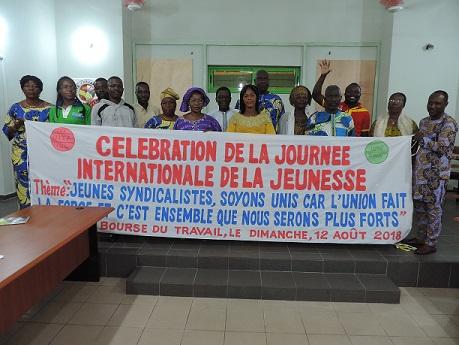 Benin%202