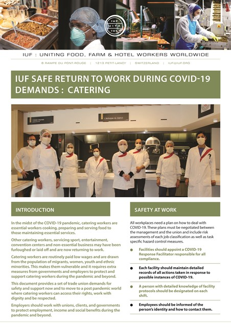 www.iuf.org/w/sites/default/files/CATERINGReturnToWorkENGCover.jpg