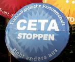 CETAStoppen