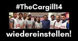 Cargill14d