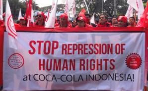 CokeDemoIndonesia08052017