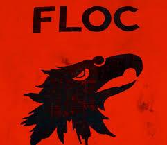 FLOC_1
