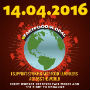 FastFoodDayOfAction2016-small