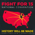 Fightfor15convention