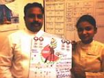 GHCBangalore105