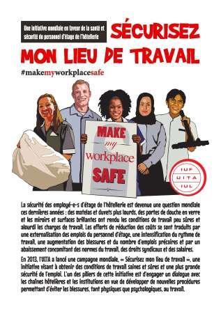 GHK-listofdemands-leaflet%20A4-f_Page_1