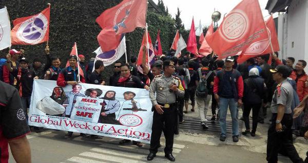 GWA_FSPM_Bandung