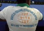 GlobalWeekofActionGuinea1