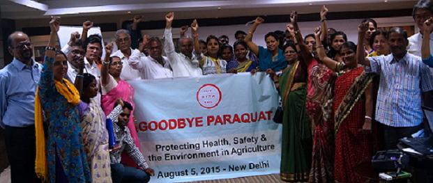 GoodbyeParaquatIndia_75