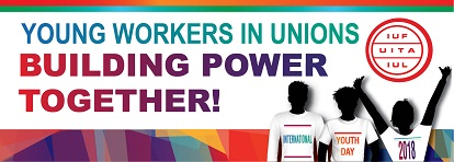 IUF%20young%20workers%20banner%20EN%20-%20Copy