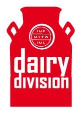 IUFDairyDivision