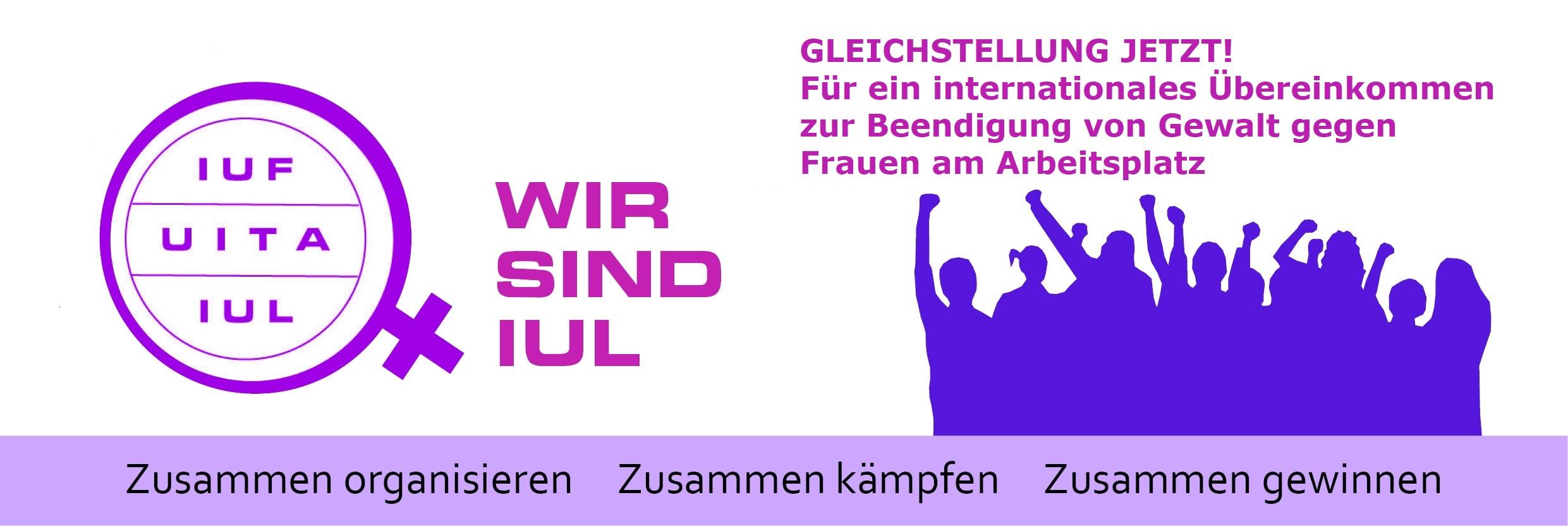 IUF_8March_German_NA_2_0