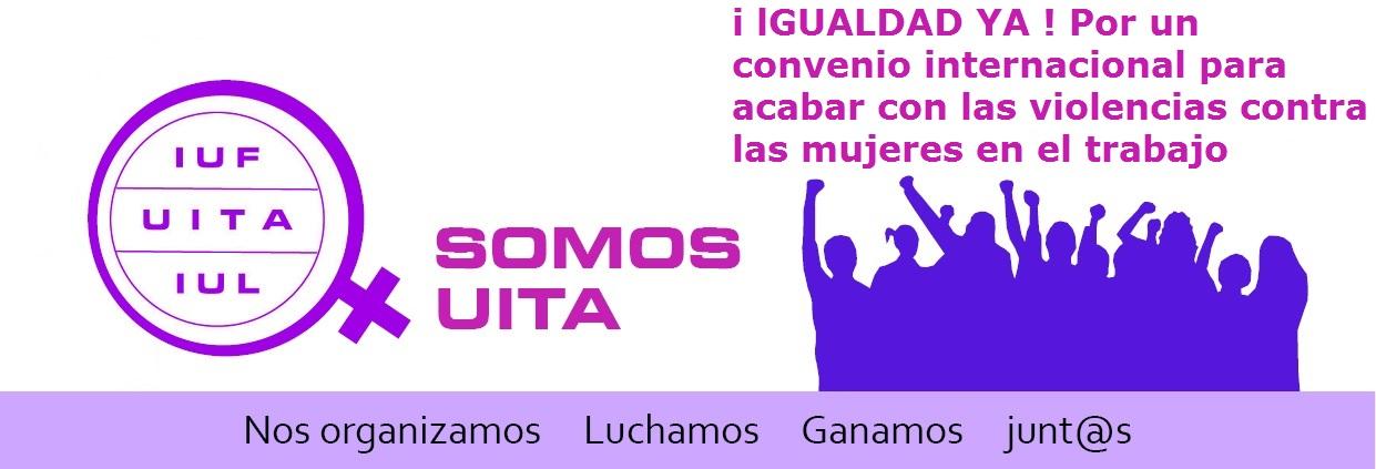 IUF_8March_Spanish_NA