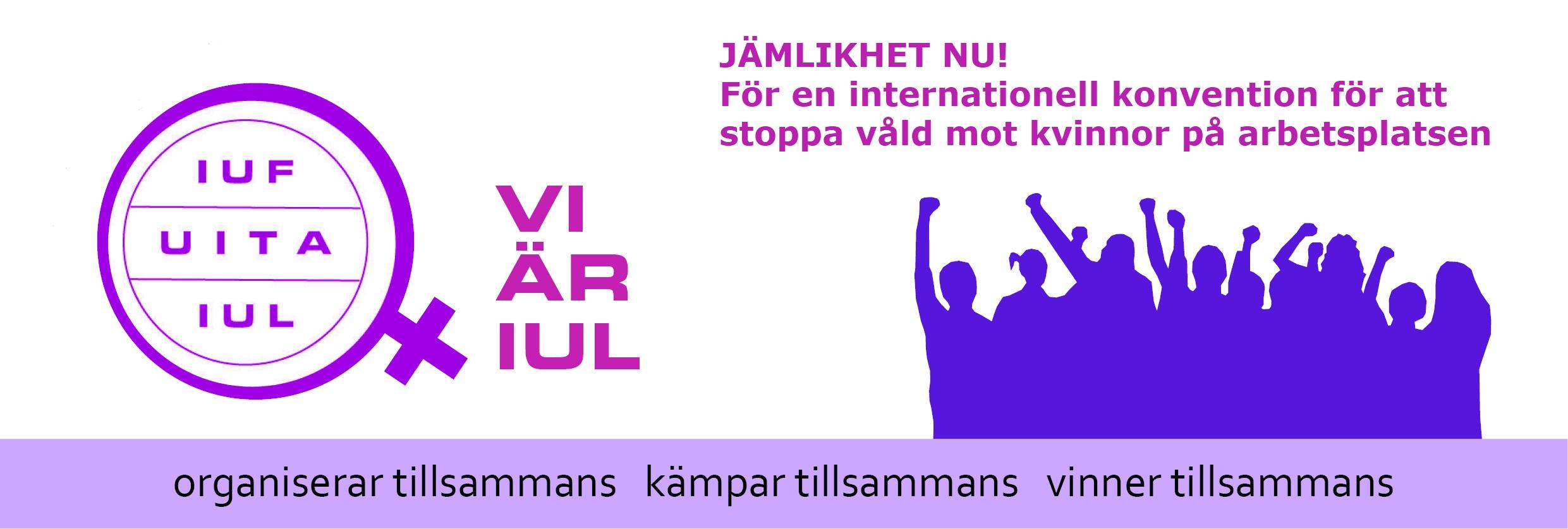 IUF_8March_Swedish_NA_2