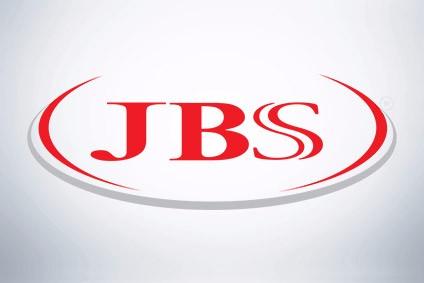 JBS%20image