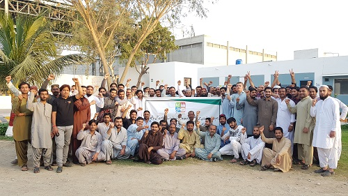 Mondelez%20Pakistan