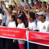 MyanmarMaysonstrikedetail