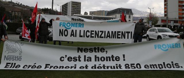 NestleFroneriVevey3