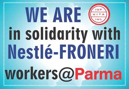 ParmaSolidarityPosterWeb