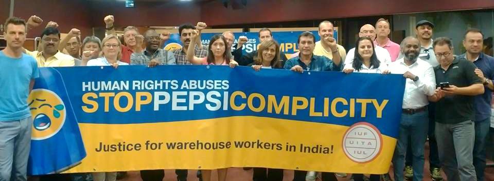 PepsiComeetingweb