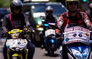 PhilippinesMotorcade3