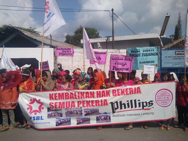 Phillips27052015