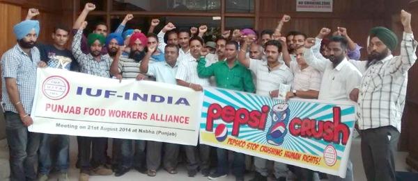 PunjabFoodWorkersAlliance