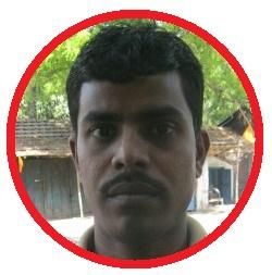 Satyajit2
