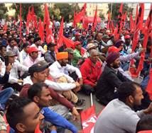 Sikhworkersstrike2