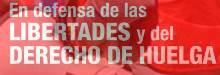 Spainrighttostrike2