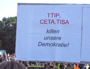 TTIPposter