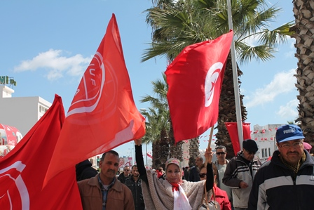 Tunis29032015
