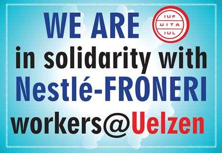 UelzenSolidarityPosterWeb