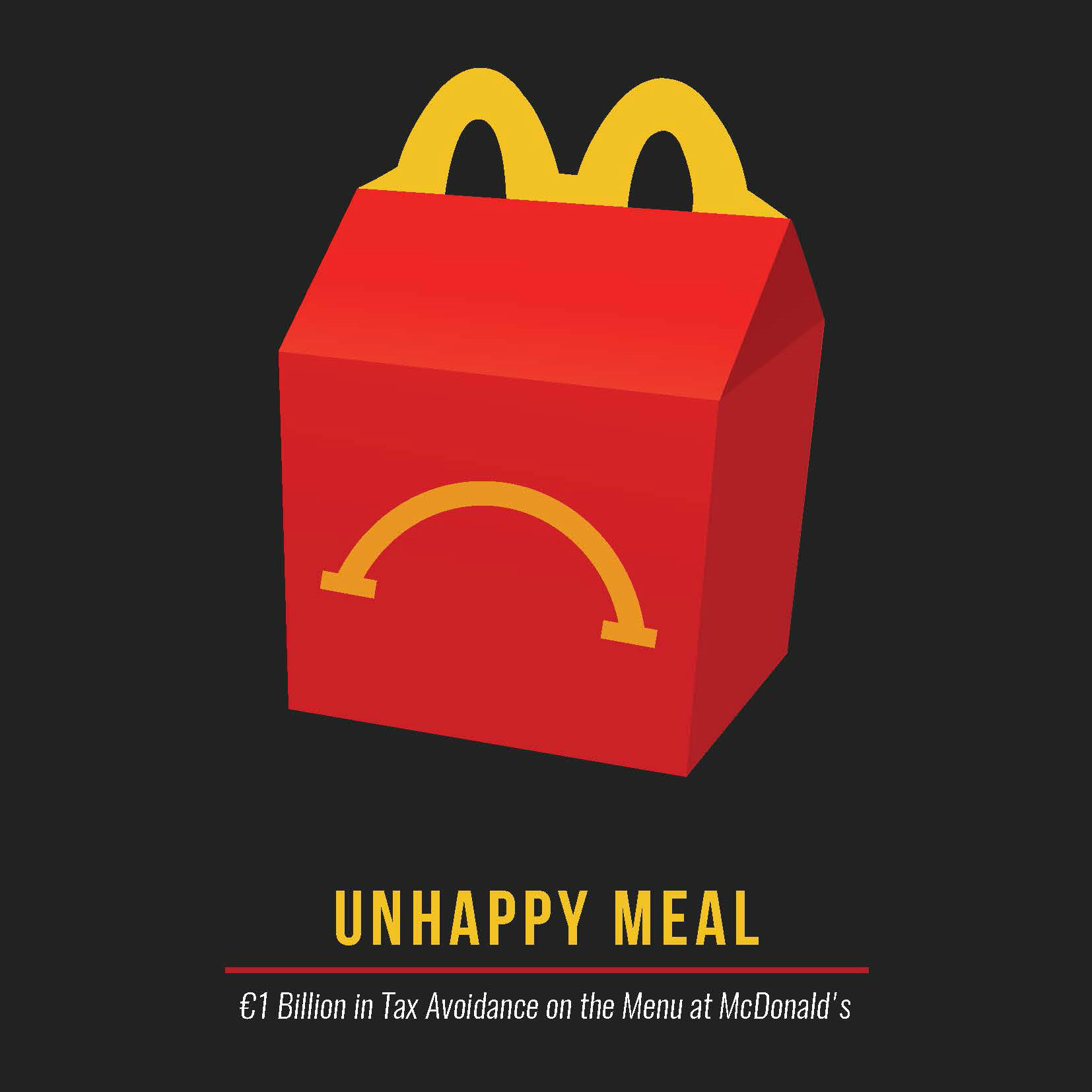 Unhappy_Meal_sq