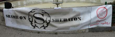UniaShameonSheraton