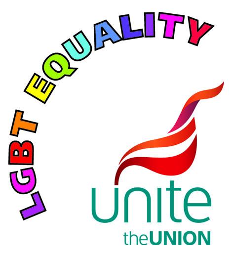 UnitetheUnion