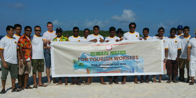 WTD2016Maldives