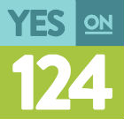 Yeson124-small