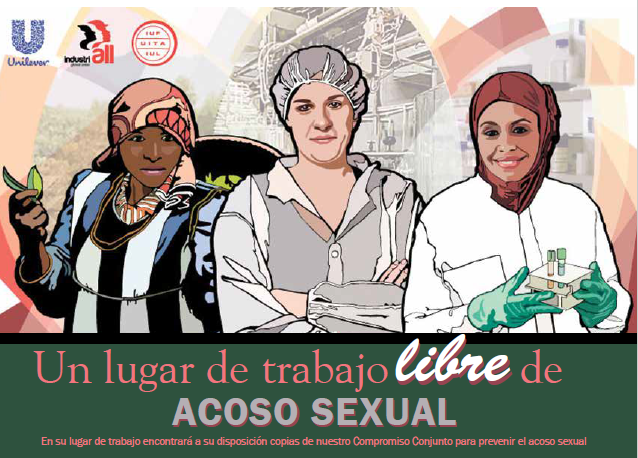 cover_es
