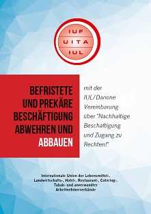 danone-brochure-cover-web-de
