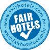 fairhotelscroatia