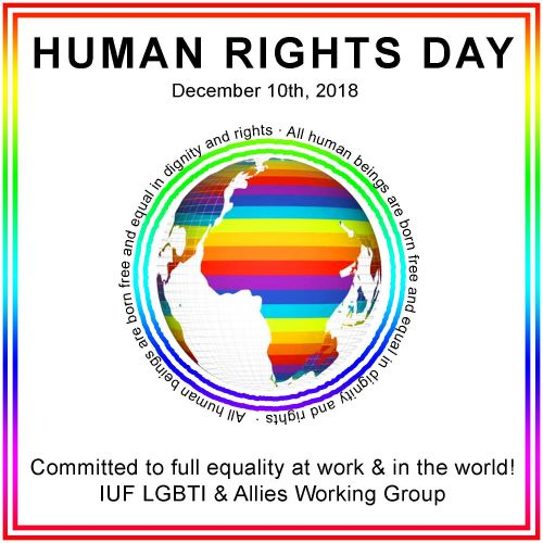 human-rights-dayS