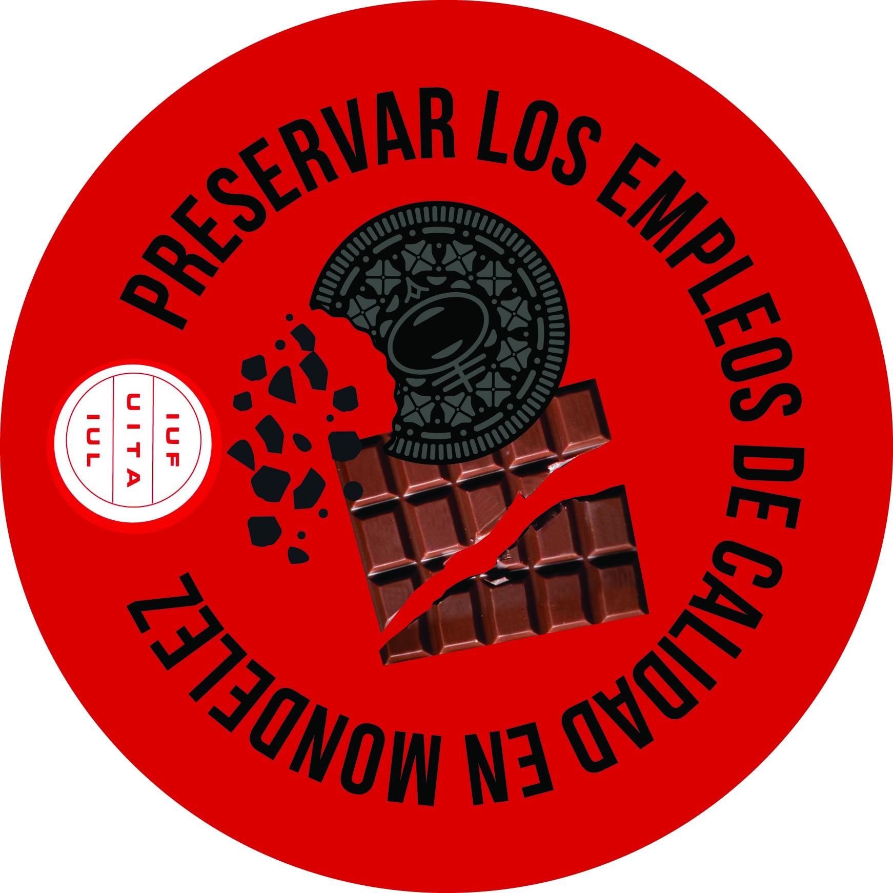 mondelez-sticker-spanish-red