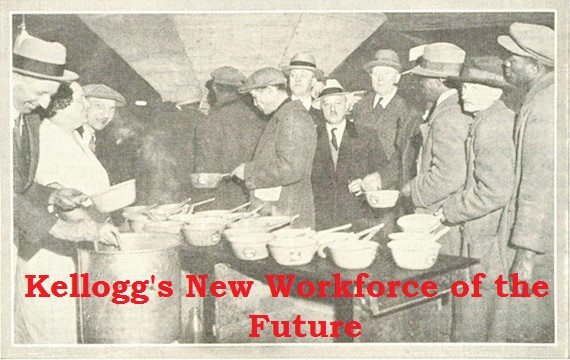 newworkforce
