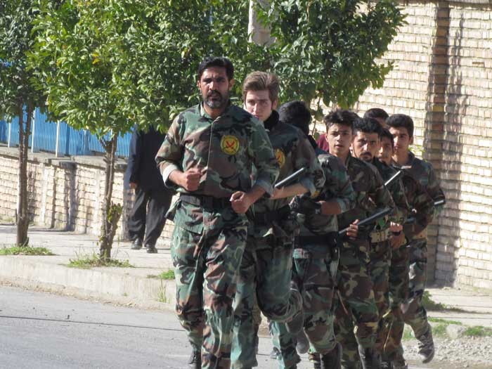 paramilitary1
